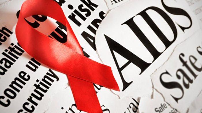 IHIV/AIDS