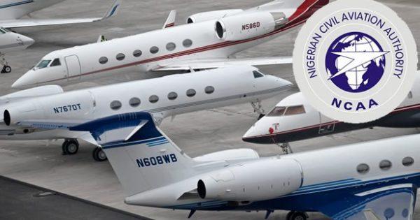 civil airlines