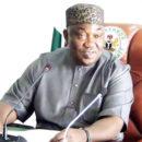 Ifeanyi Ugwuanyi Governor Enugu State