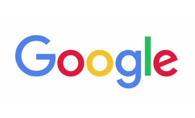 Google fined in France