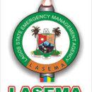 LASEMA