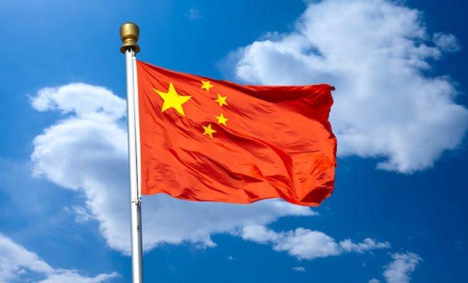 No media freedom in China