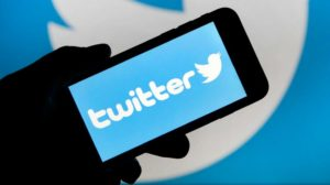 FG to engage twitter over suspension
