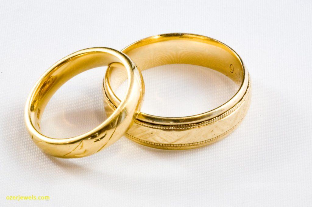 Statutory marriage