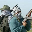 Gunmen kidnap travellers in Osun