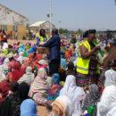 haram members and niger