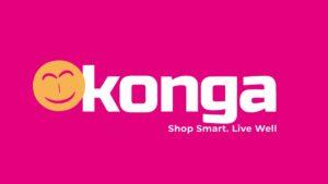 Konga wins Most innovative ecommerce award