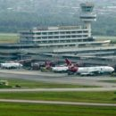 Our airports are safe, says ONSA