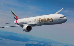 UAE lifts ban on Nigeria