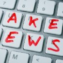 Media chiefs worry over fake news