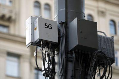 FG approves 5G deployment