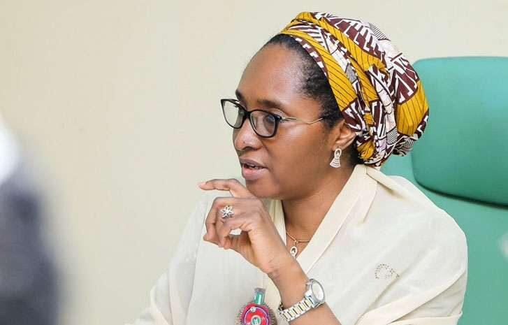 Zainab Ahmed Archives - Political Economist