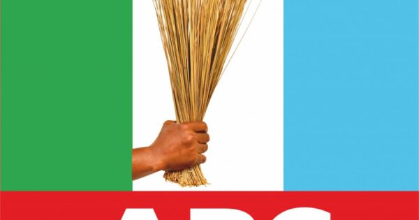 APC pulls out of Delta LG poll