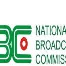 online broadcast
