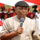 PDP suspends Nwaoboshi