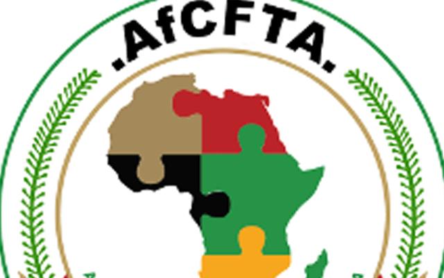 AfCFTA
