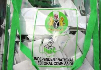 FCT council elections