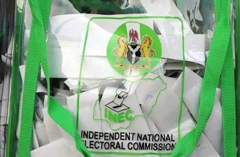 FCT council elections