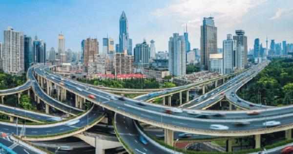 Lagos 2021 budget