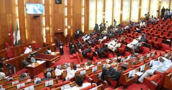 lawmakers