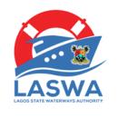 LASWA