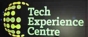 Tech Experience Centre