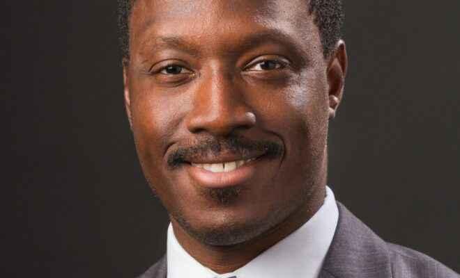 Dr. Onyema Ogbuagu