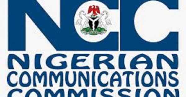 NCC to auction 5G spectrum