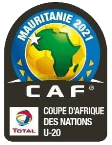 AFCON-2021 in Mauritania