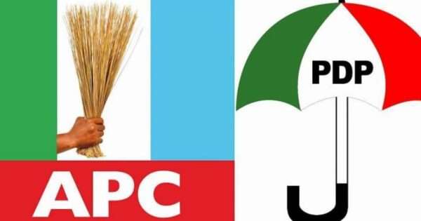 APC knocks PDP