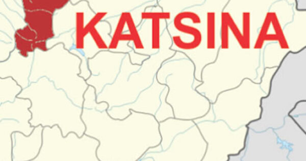 Katsina