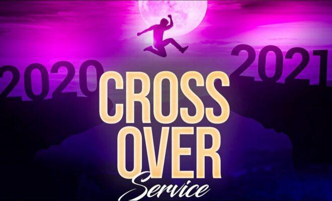 Cross Over Service