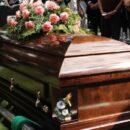 Akeredolu's COP dies