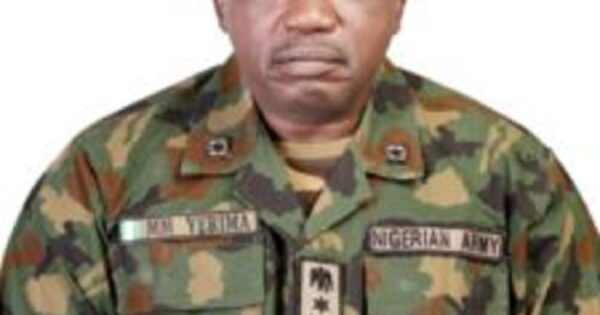 Troops kill two Boko Haram commanders