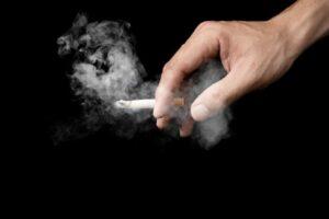Tobacco Control Law