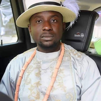 Okowa aide murdered