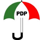 PDP wins Isoko North by-election