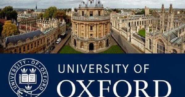 UK tuition