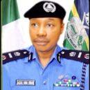 police usman alkali baba