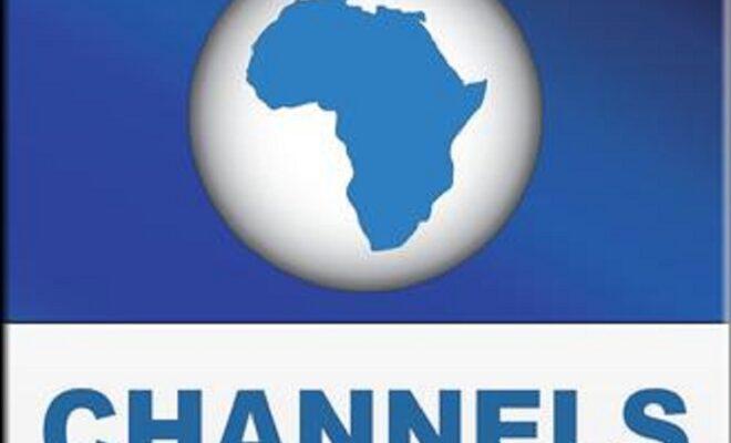 NBC fines Channels TV