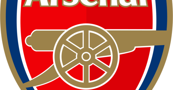 Arsenal not for sale