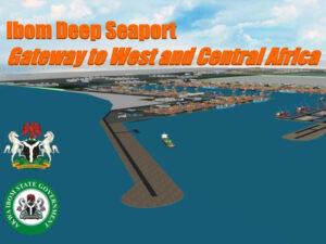 Ibom Deep Sea Port