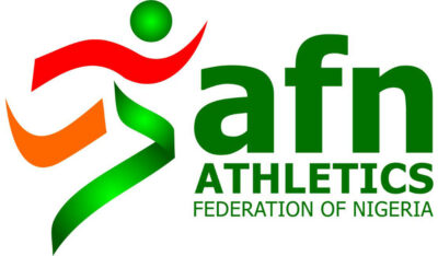athletes resident