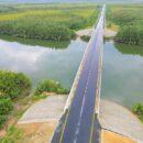 Opobo Road