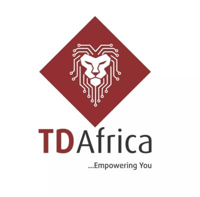 TD Africa