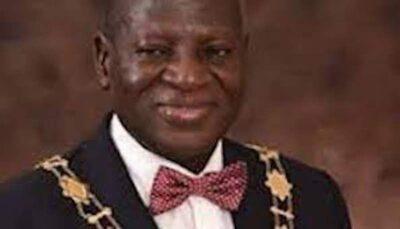Christian Ekeigwe