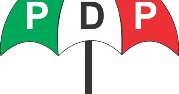 South East PDP