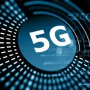 Ericsson sees leap in 5G growth