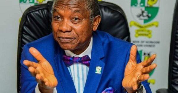 Mazi Sam Ohuabunwa